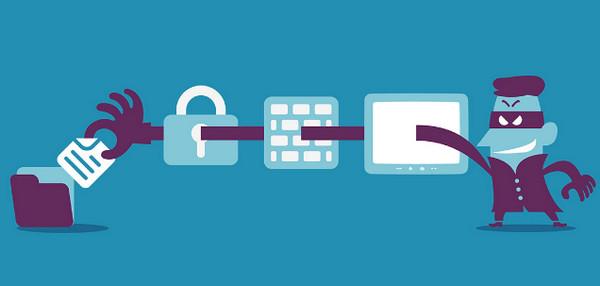bypass windows 10 password using cmd